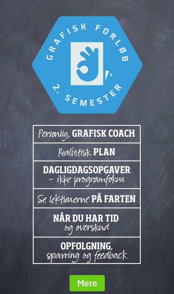 570-2-semester-s