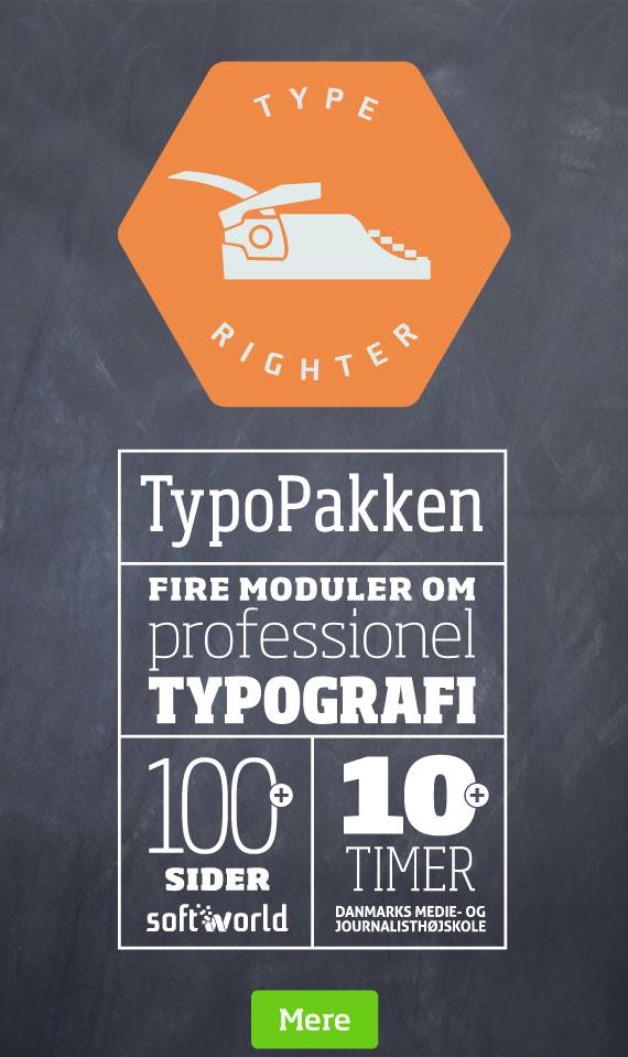 TypeRighter-570-px-bund
