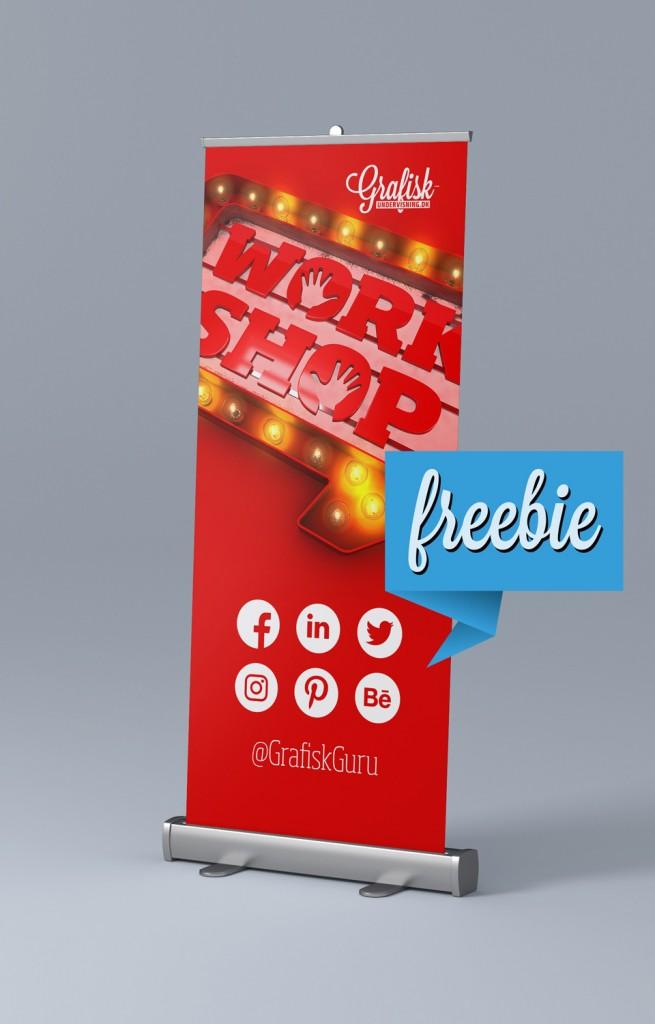 Workshop-Mockup_Rollup_960px