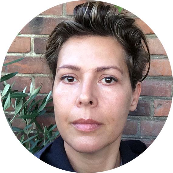 Kristine-Haack-profilbillede